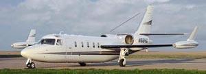 Aeropremiere Aircraft Sales Gulfstream Corporate Plane For Sale Texas Busine