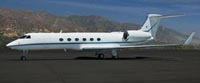 1998 Gulfstream GV Corporate Jet for sale