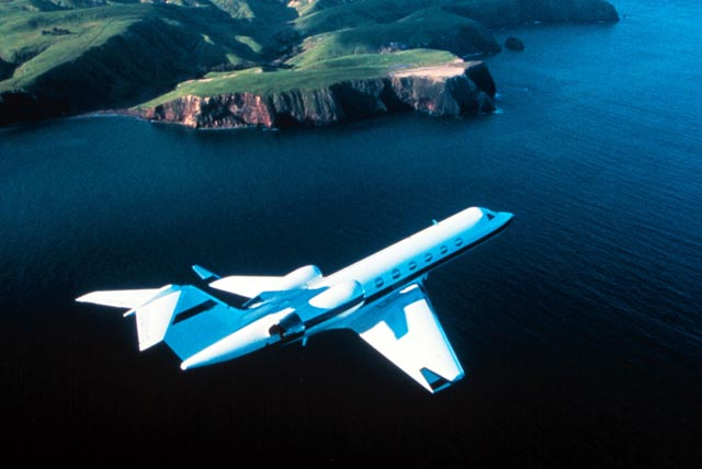 Aeropremiere Aircraft Sales Aircrafts Brokers In Dallas Learjet Private Jets